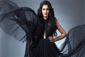 Taapsee Pannu Bollywood Actress HD Wallpaper