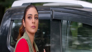 Tabu in 2019 Film De De Pyaar De