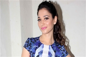 Tamannaah Actress Wallpaper