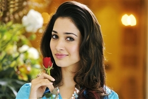 Tamannaah Bhatia Indian Actress HD Wallpapers