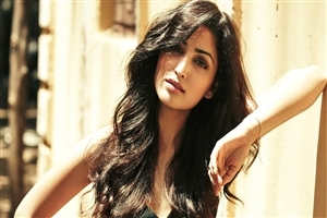 Yami Gautam Beautiful Wallpaper