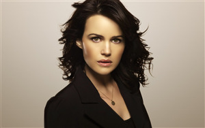 Carla Gugino Actress HD Photo