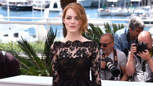 Emma Stone 2018 HD Wallpaper