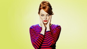 Free Download Emma Stone in High Definition quality wallpapers for Desktop and Mobiles in HD, Wide, 4K and 5K resolutions.