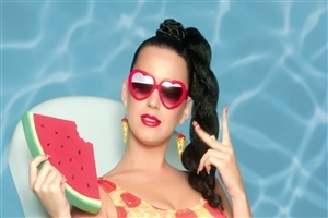 HD Pics of Katy Perry