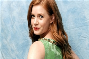 Hollywood Actress Amy Adams HD Pics