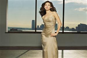 Hot Emmy Rossum Actress and Singer