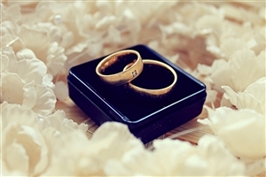 Engagement Rings for Men and Women HD Wallpapers