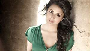 Heroine Hd Wallpapers Images Pictures Photos Download