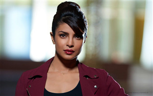 Beautiful Priyanka Chopra Actress HD Wallpapers