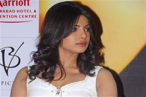 Cute Priyanka Chopra Photo