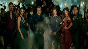 Race 3 Movie All Superstar Cast Celebrities