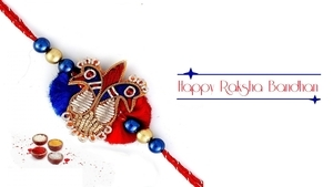 Happy Raksha Bandhan 2018 HD Wallpapers