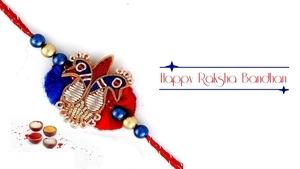 Raksha Bandhan Wallpapers Free Download Hd Indian Festivals Images