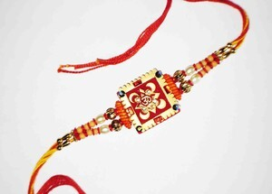 Rakhi 2018 HD Wallpaper