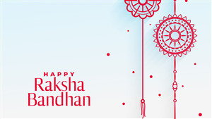 Raksha Bandhan Wallpapers | Free Download HD Indian