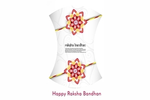 Raksha Bandhan Festival Photo