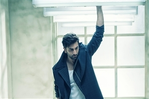 HD Wallpapers of Actor Ranbir Kapoor