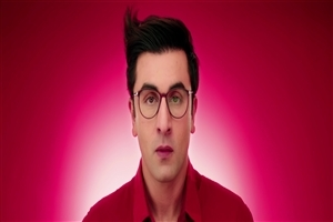 Ranbir Kapoor Film Jagga Jasoos Photo