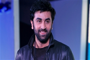 Ranbir Kapoor Hindi Film Hero Wallpapers