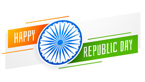 Best 5K Wallpaper of Republic Day