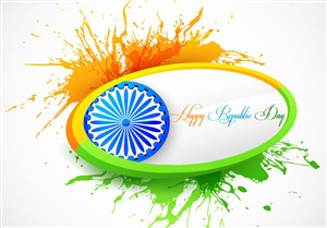 Image of Happy Republic Day