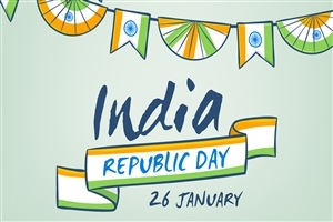 Republic Day Wallpapers Free Download Hd New Holidays Desktop