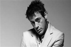 Actor Robert Downey Jr Photoshoot