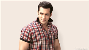 Salman Khan Wallpapers Free Download Bollywood Actors Hd Images