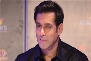 Salman Khan Actor HD Images
