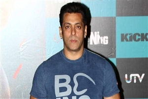 Salman Khan Popular Bollywood Actor HD Wallpapers