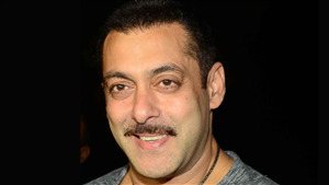 Salman Khan Hd Wallpapers Images Pictures Photos Download