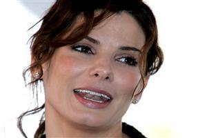 Free Download Sandra Bullock In High Definition Quality Wallpapers For Desktop And Mobiles HD Wide 4K 5K Resolutions