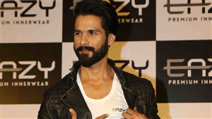 Shahid Kapoor Wallpapers Free Download Hd Bollywood Actors Images