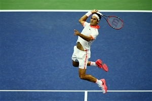 Tennis Wallpapers Free Download Hd New Latest Sports Players Images