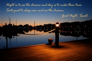 Beautiful Good Nights Quotes Wishes HD Images