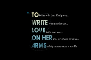 New Latest Thoughts and Quotes on Love Image Background