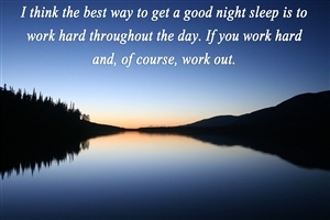 Super Good Night Quotes HD Wallpapers Background