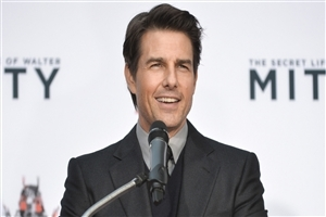 Tom Cruise Hd Wallpapers Images Pictures Photos Download