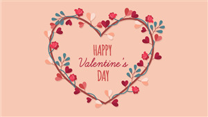Nice Valentines Day Images