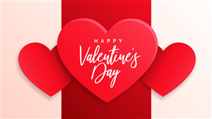 Valentines Day Wallpapers Free Download Hd Celebrate