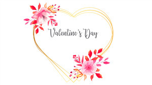 Valentines Day HD Pics