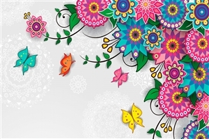 vector and design wallpapers free download hd colorful digital images