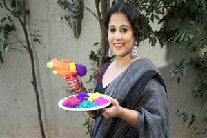 Vidya Balan Wallpapers Free Download Hd Hot Bollywood Actress Images