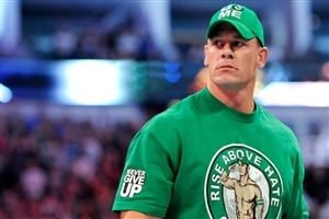 John Cena Wrestler WWE HD Wallpapers