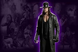The Undertaker WWE Wrestler HD Wallpapers