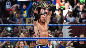 Aj Styles Hd Wallpapers Images Pictures Photos Download