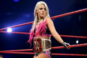 Alexa Bliss Hd Wallpapers Images Pictures Photos Download