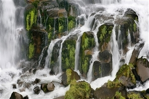 Best Waterfall Pics