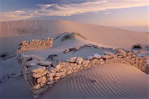 Wilderness Desert Wallpapers Download